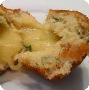 bacalhao-queijo