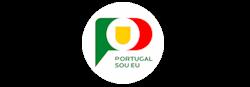 portugal_sou_eu